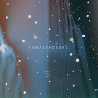 Ambassadeurs - Can't You See - Single