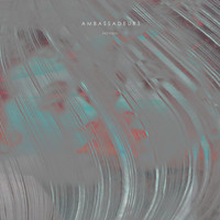 Ambassadeurs - Patterns