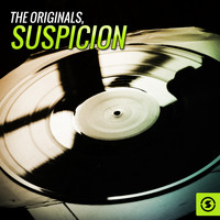 The Originals - Suspicion
