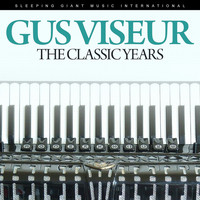 Gus Viseur - The Classic Years