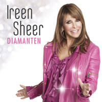 Ireen Sheer - Diamanten