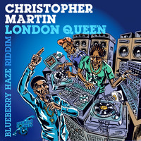 Christopher Martin - London Queen (Explicit)