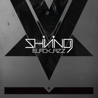 Shining - The Madness and the Damage Done