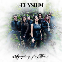 Elysium - Symphony of a Forest