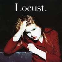 Locust - Truth Is Born of Arguments
