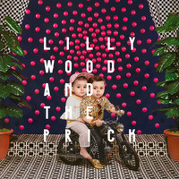 Lilly Wood And The Prick - Kokomo (The Beach Boys Cover) - Single