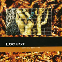 Locust - Natural Composite