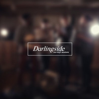 Darlingside - OurVinyl Sessions | Darlingside