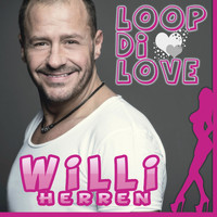 Willi Herren - Loop Di Love