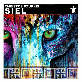 Christos Fourkis - Siel