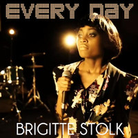 Brigitte Stolk - Everyday