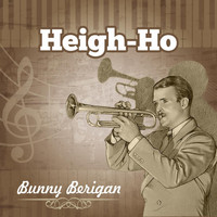 Bunny Berigan - Heigh-Ho