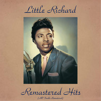Little Richard - Remastered Hits