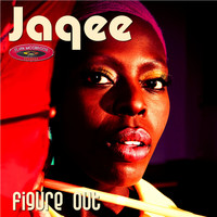 Jaqee - Figure Out