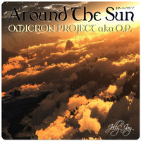 O.P. - Around the Sun