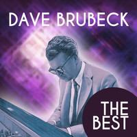 Dave Brubeck - The Best