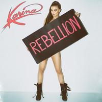 Karina - Rebellion