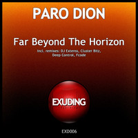 Paro Dion - Far Beyond the Horizon