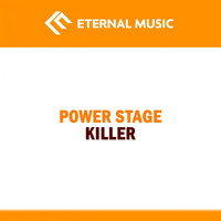 Power Stage - Killer