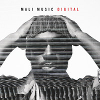 Mali Music - Digital