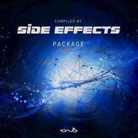 Side Effects - Package (Compiled by Side Effects)