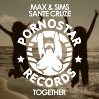 Max & Sims - Together