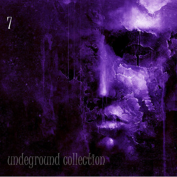 Various Artists - Undeground Collection, Vol. 7