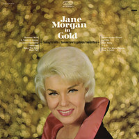 Jane Morgan - In Gold