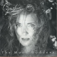 Cynthia - The Moon Goddess