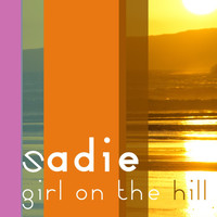 Sadie - Girl on the Hill