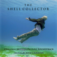 Billy Martin - The Shell Collector