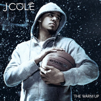 J Cole - The Warm Up (Deluxe Edition)