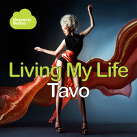 Tavo - Living My Life