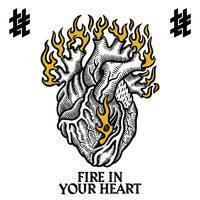Tumult - Fire In Your Heart