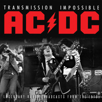 AC/DC - Transmission Impossible (Live)