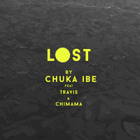 Travis - Lost (feat. Travis & Chimama)