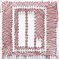 letlive. - Reluctantly Dead