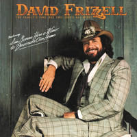 David Frizzell - The Family's Fine, But This One's All Mine