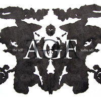 agf - The Self / The Other