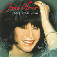 Jane Olivor - Songs Of The Season