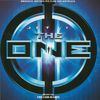 The One by Trevor Rabin