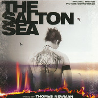 Thomas Newman - The Salton Sea (Original Motion Picture Soundtrack)
