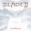 Blade II by Marco Beltrami