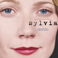 Gabriel Yared - Sylvia (Original Motion Picture Soundtrack)