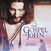 The Gospel Of John by Jeff Danna