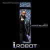 I, Robot by Marco Beltrami
