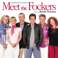 Randy Newman - Meet The Fockers (Original Motion Picture Soundtrack)