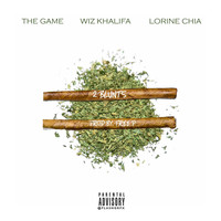 The Game - Two Blunts (feat. Wiz Khalifa & Lorine Chia) - Single (Explicit)