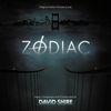 Zodiac by David Shire