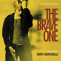 Dario Marianelli - The Brave One (Original Motion Picture Soundtrack)